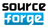 SourceForge